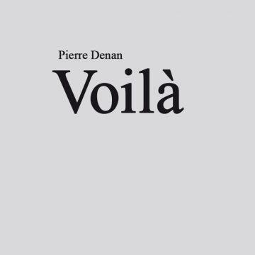 Pierre Denan