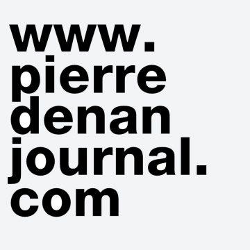 pierre-denan